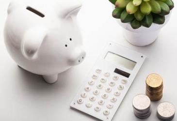 Les aides de financement pour vos projets de rénovation