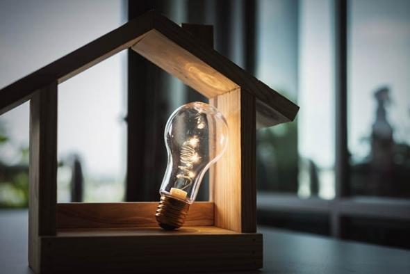 Guide : Idées d'extension pour votre maison