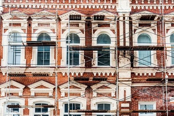 Guide : Comment rénover une maison ancienne ?