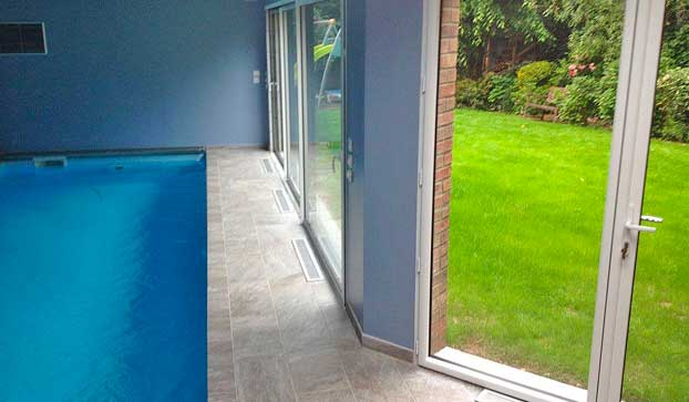 extension piscine (1)